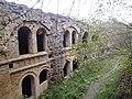 Дубенський форт (мур.), с.Тараканів,9.JPG