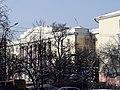 Екатеринбургское суворовское училище 2019 01.jpg