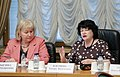 Елена Вторыгина и Тамара Плетнева.jpg