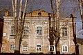 Жилой дом священника сретенской церкви3.jpg