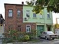 Житловий будинок, вул. Земська, 92.jpg
