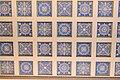 Зал Диониса. Римская декоративная скульптура.jpg