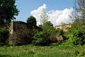 Замок в Чернелиці (1).jpg