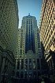 Здание Чикагской торговой палаты.jpg