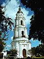 Здвиженський монастир 0191 08.jpg