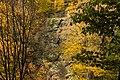 Золотая осень, Дениши - panoramio (3).jpg