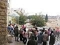 Иерусалим, февраль 2011, Израйль. - panoramio - Oleg Yu.Novikov (14).jpg