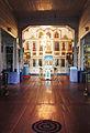 Интерьер Успенской церкви.jpg