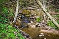 Источник - panoramio (6).jpg