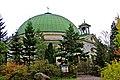 Катлакалнская евангелическо-лютеранская церковь.JPG