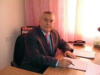 Качкан Володимир Атаназійович.jpg
