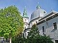 Келії Монастиря домініканів Тернопіль (124).jpg