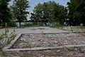 Кинуте будівництво на Жуковому острові 02.JPG