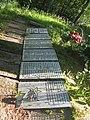 Кобона, воинский мемориал, плиты01.jpg