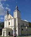 Костел Іоакима і Анни (мур.) 1752 р. Володимир-Волинський.jpg