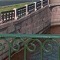 Краснофлотский пешеходный мост, 2004-05-04.jpg