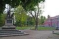 Кропивницький P1480655 вул. Дворцова (Леніна), 4.jpg
