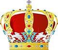 Круна Петра 1 Карађорђевића.jpg