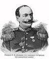 Леонов Степан Степанович.jpg