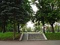 Лестница в Екатерининском парке - panoramio.jpg