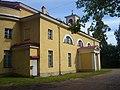 Лютеранская кирка, приход св. Иоанна, Мартышкино.jpg