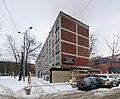 Марьина Роща, дома под снос (16451278131).jpg
