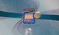 Мемристор 1 - 12 04 2012 - основной.jpg