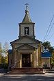 Миколаївська церква, Житомир.jpg