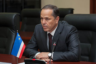 Mihail Formuzal Moldovan politician of Gagauz ethnicity