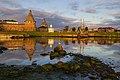Монастырь в свете заката MG 0979.jpg