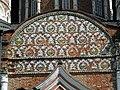 Москва - Измайлово, Покровский собор (декор 4).jpg