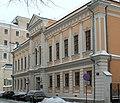 Московская центральная церковь евангельских христиан-баптистов.JPG