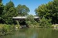 Міст (Автошлях Р17) через Рось.jpg