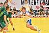 М20 EHF Championship FAR-LTU 20.07.2018-8119 (41719479150).jpg