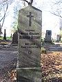 Надгробие Ф. Ю. Левинсона-Лессинга.JPG