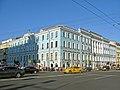 Невский 30 01.jpg
