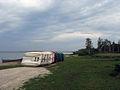 Озеро Світязь. 03.JPG