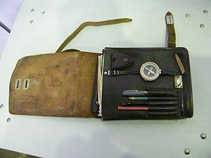 Сумки, рюкзаки. На данной странице, военторг предлагает к реализации товары с тегами: сумка, сумка камуфляжная, сумка трансформер, сержантская сумка, планшет сержантский, офицерская сумка, офицерский планшет, палетка, полевая сумка, рюкзак, ранец десантника, вещмешок, вещмешок.