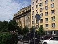 Очаковская улица 01.JPG