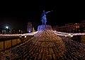 Пам'ятник Богданові Хмельницькому DSC 1059.jpg