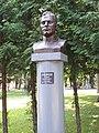 Пам'ятник Герою Радянського Союзу Максиміхіну.jpg