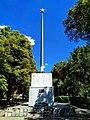 Пам'ятник воїнам землякам.jpg