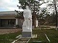 Памятник Ленину - panoramio (6).jpg