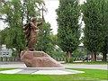 Памятник Святому апостолу Андрею Первозванному в Харькове.jpg