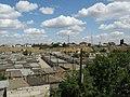 Панорама 2й км. Фото Виктора Белоусова. - panoramio.jpg