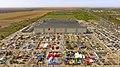 Панорамный снимок АгроЭкспо-2016.jpg