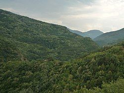 "Параклис ""Св. Атанасий"" - panoramio.jpg"
