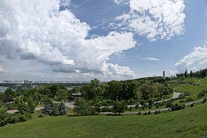 Парк Вічної Слави DSC 0004 (2).jpg