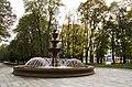 Парк Северного речного вокзала.jpg