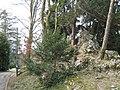 Парк бомон 5 - panoramio.jpg